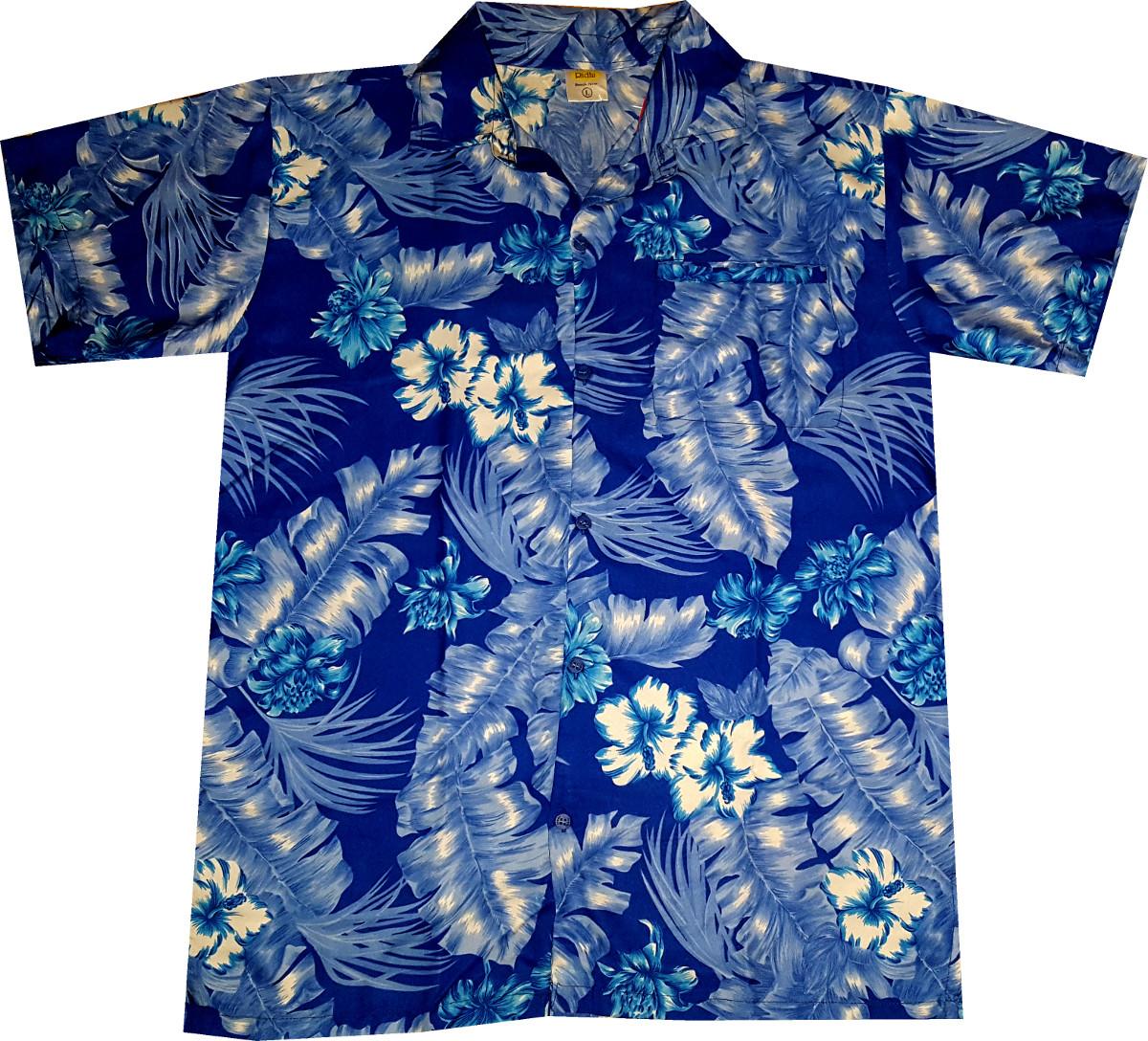 hawaii hemd s 3xl hawaiihemd hawaihemd hawaiishirt. Black Bedroom Furniture Sets. Home Design Ideas