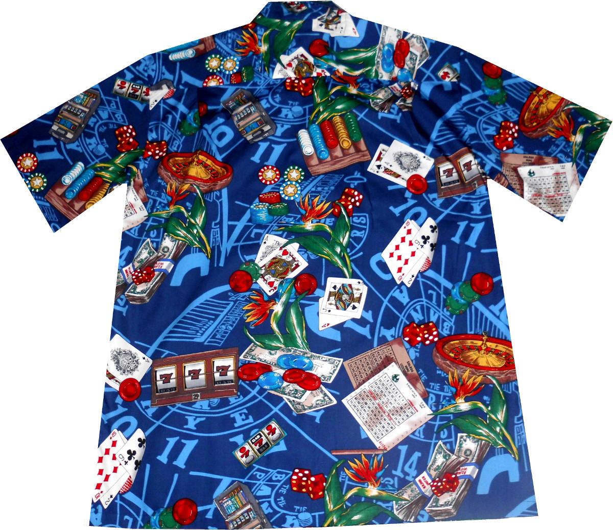 xxxl casino